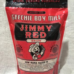 jimmy red grits 300x300 1