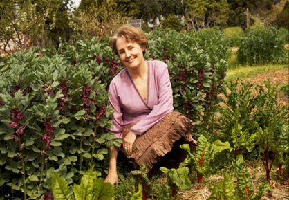 about alicewaters